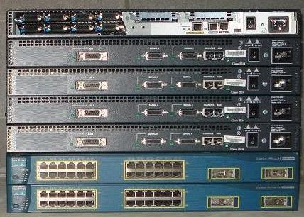 2501-2610-3524-lab
