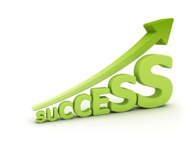 خمس نصائح لتصبح مدير IT ناجح في عملك