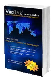 Wireshark Network Analysis