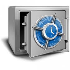 Schedule a Windows Server backup