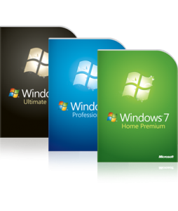 Windows-7-ISO-254x300