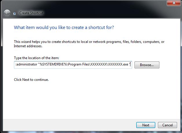 shortcut-2
