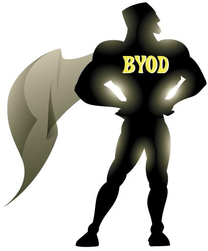 BYOD_man
