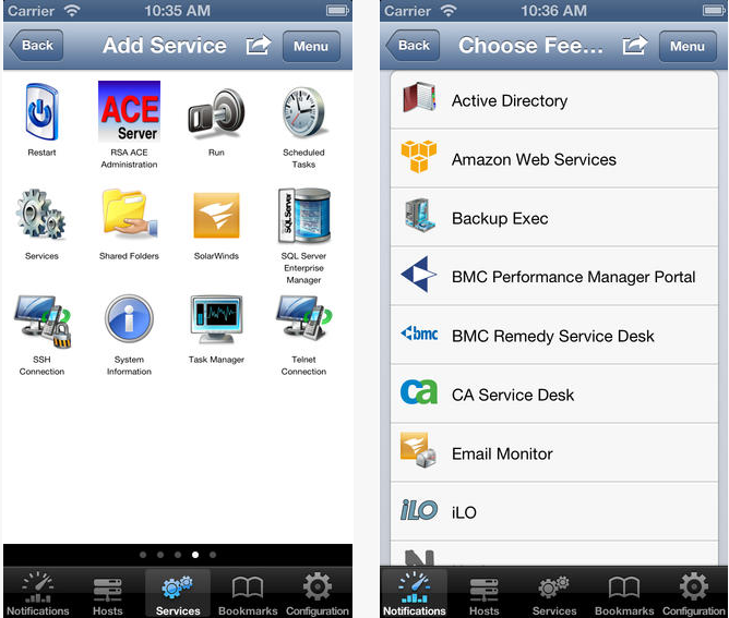 rove-mobile-admin-client