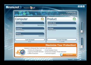 immunet-free-antivirus-3