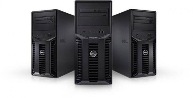 0383.dell-servers_05502904