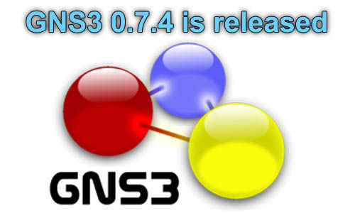 C3745 ios Image for Gns3 iso